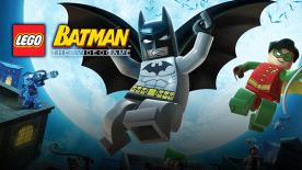 [Steam] LEGO Batman: The Videogame für 87 Cent @ Greemangaming