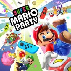 Super Mario Party, Super Mario Maker 2 & Mario & Sonic at the Olympic Games Tokyo 2020 (Switch Digital Code) für je 35,44€ (Amazon US)