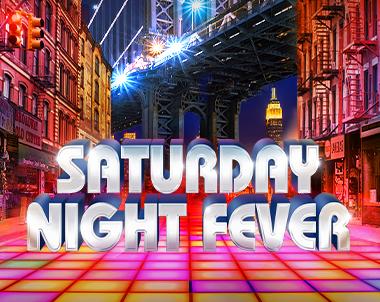 Saturday Night Fever - Das Musical / Musical Dome Köln / März / Preisklassen 1-3 verfügbar