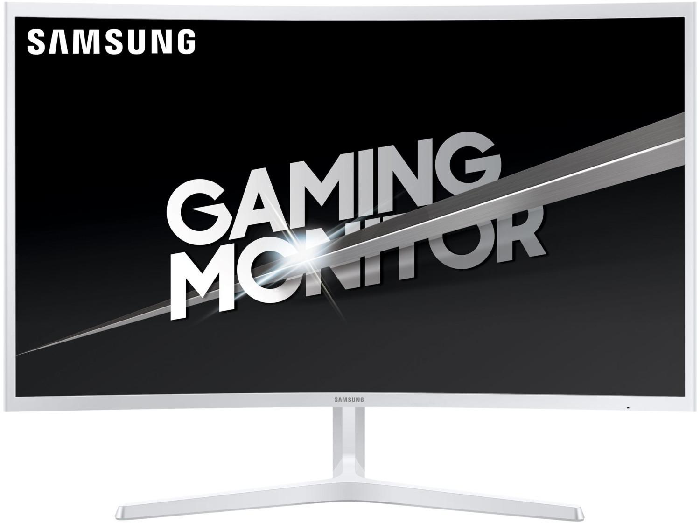 "Happy Easter Tagesangebote: z.B. Samsung C32JG51FDU (31.5"", VA, FHD, 144Hz, 2x HDMI, DP) - 182,99€ | Xiaomi Mi Mix 3 5G 128GB - 327,98€"
