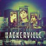 Hackerville Staffel 1   kostenlos in der ARD Mediathek   Grimme-Preis 2019