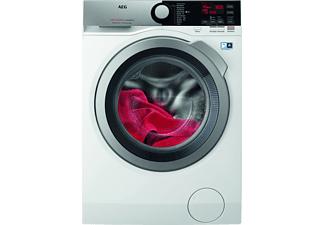 AEG Waschmaschine L7FE76695 - 9 kg - 1600 1/min