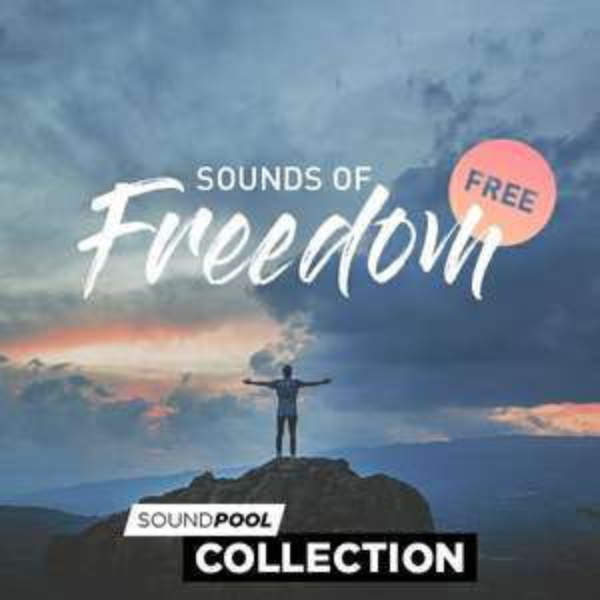 5 kostenlose Soundpools bei MAGIX