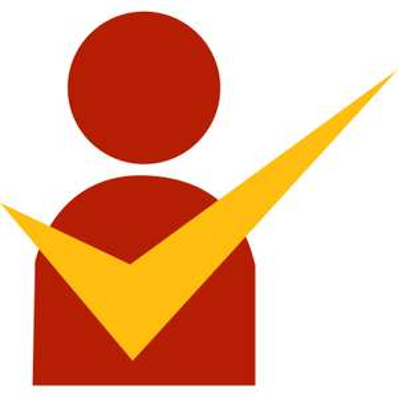 Premiumize.me - One Click Hoster/ VPN Anbieter mit bis zu 50% Rabatt (#stayhome promotion)