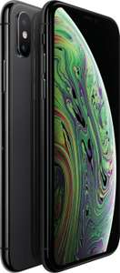 Tagesdeals bei MediaMarkt: Apple iPhone XS 256GB Space Gray - 719€ | Huawei P30 Lite New Edition + Huawei Band 4 Pro - 249€