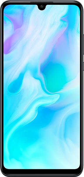 [PremiumSim] Huawei P30 Lite | 6GB Datenvolumen, Telefon/SMS Flat 16€ mntl.