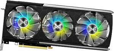 [ebay]Sapphire Nitro+ AMD Radeon RX 5700 XT 8G Special Edition, 8GB GDDR6, 2x HDMI, 2x DP