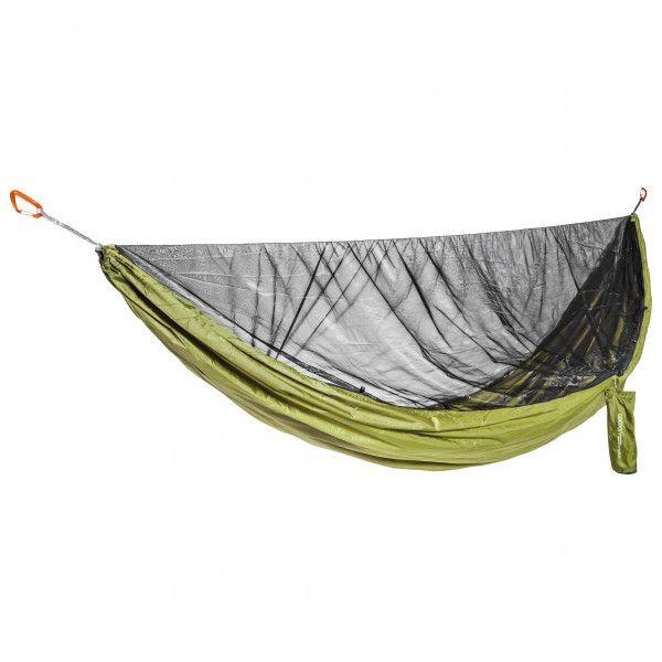 Ultralight Mosquito Net Hammock [Cocoon]