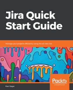 Jira Quick Start Guide (eBook) kostenlos