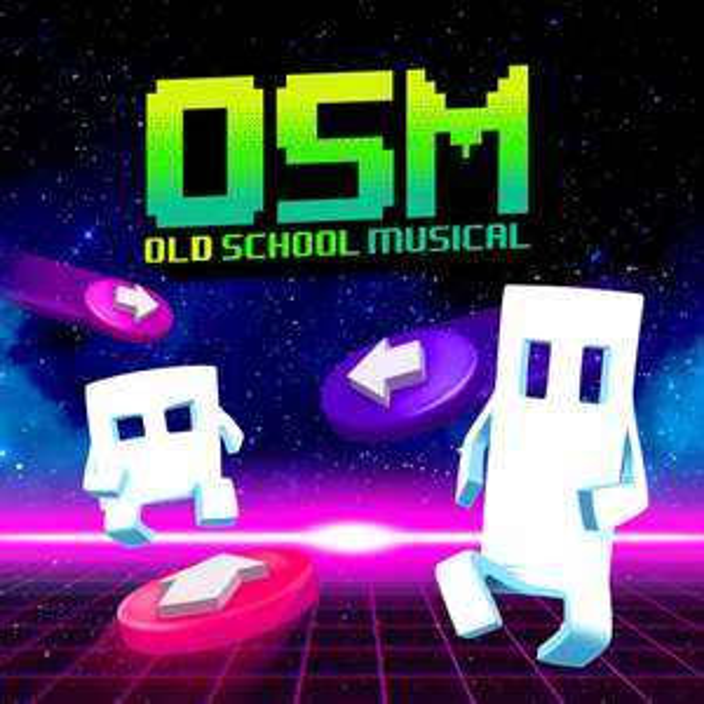 Old School Musical (PC) kostenlos (Twitch Prime)