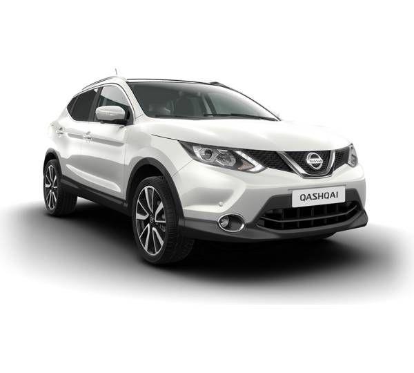 [ Privatleasing] Nissan Quashqai N-Connecta (140 PS), Panorama, Navi etc., 99 Euro/Monat, 24 Monate, LF 0,32, nur heute, Inzahlung.