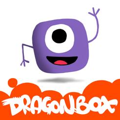 DragonBox Numbers | IOS