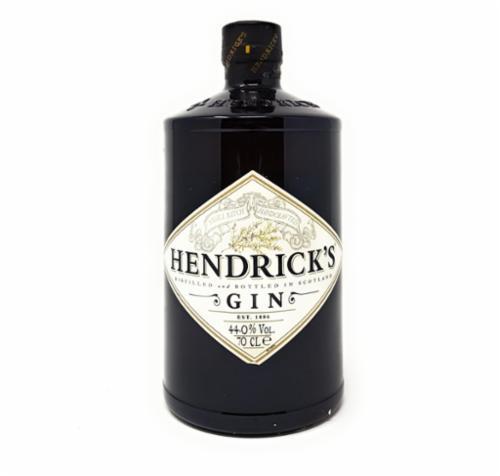 Hendrick's Gin (0.7 l, 44% Vol.) [DEALCLUB]
