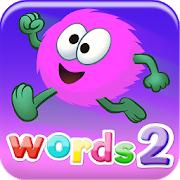 Hairy Words 2   Google Play   IOS