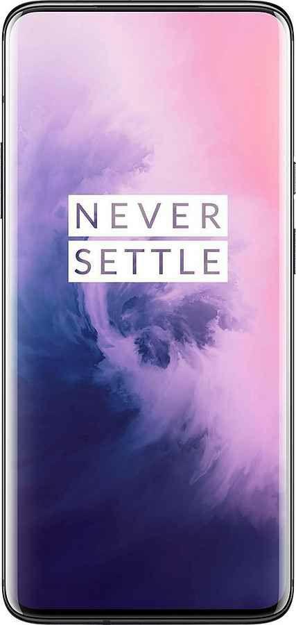 OnePlus 7 Pro 6GB + 128GB