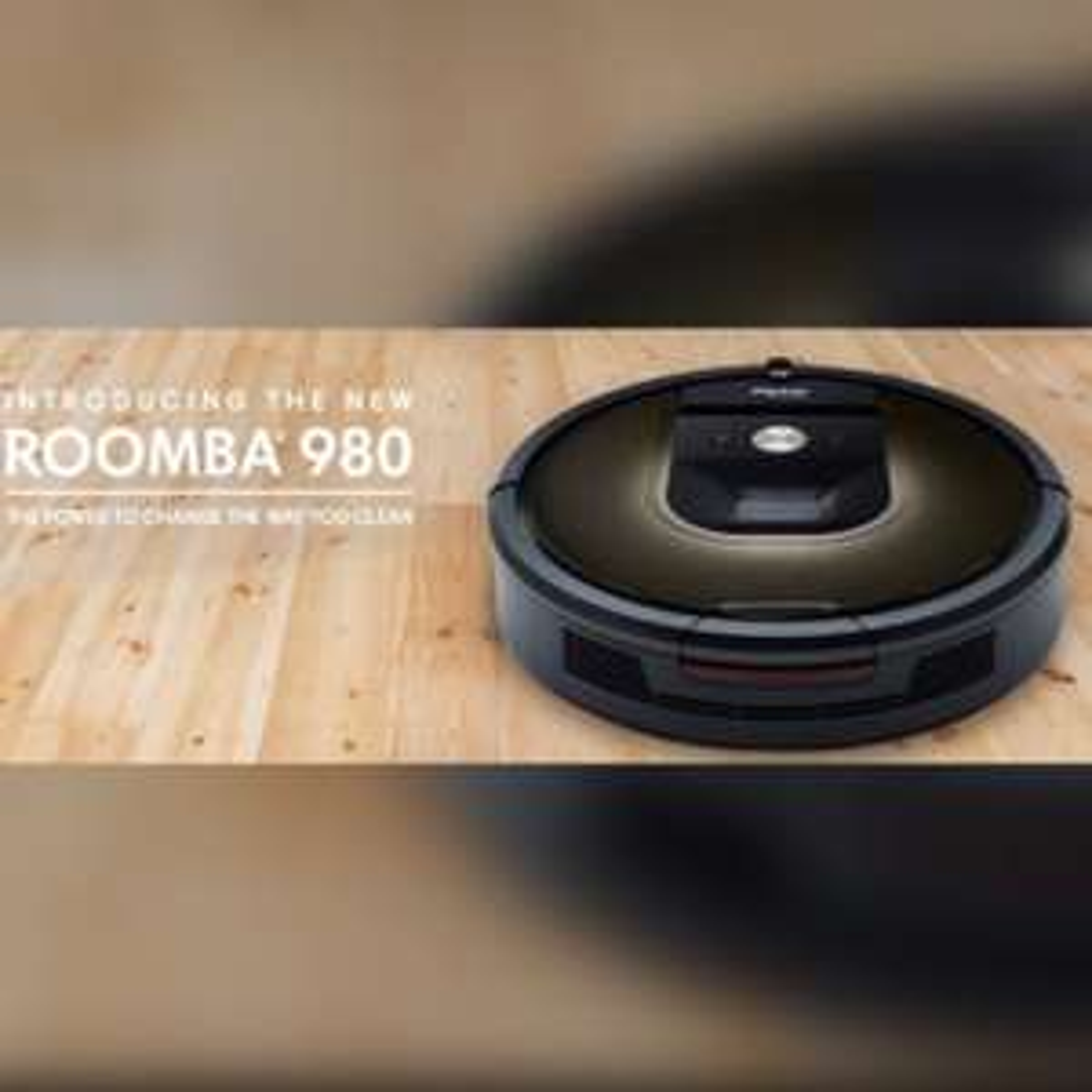 8% Cashback + 100€ Shoop Gutschein | 200€ Rabatt auf IRobot Roomba s9