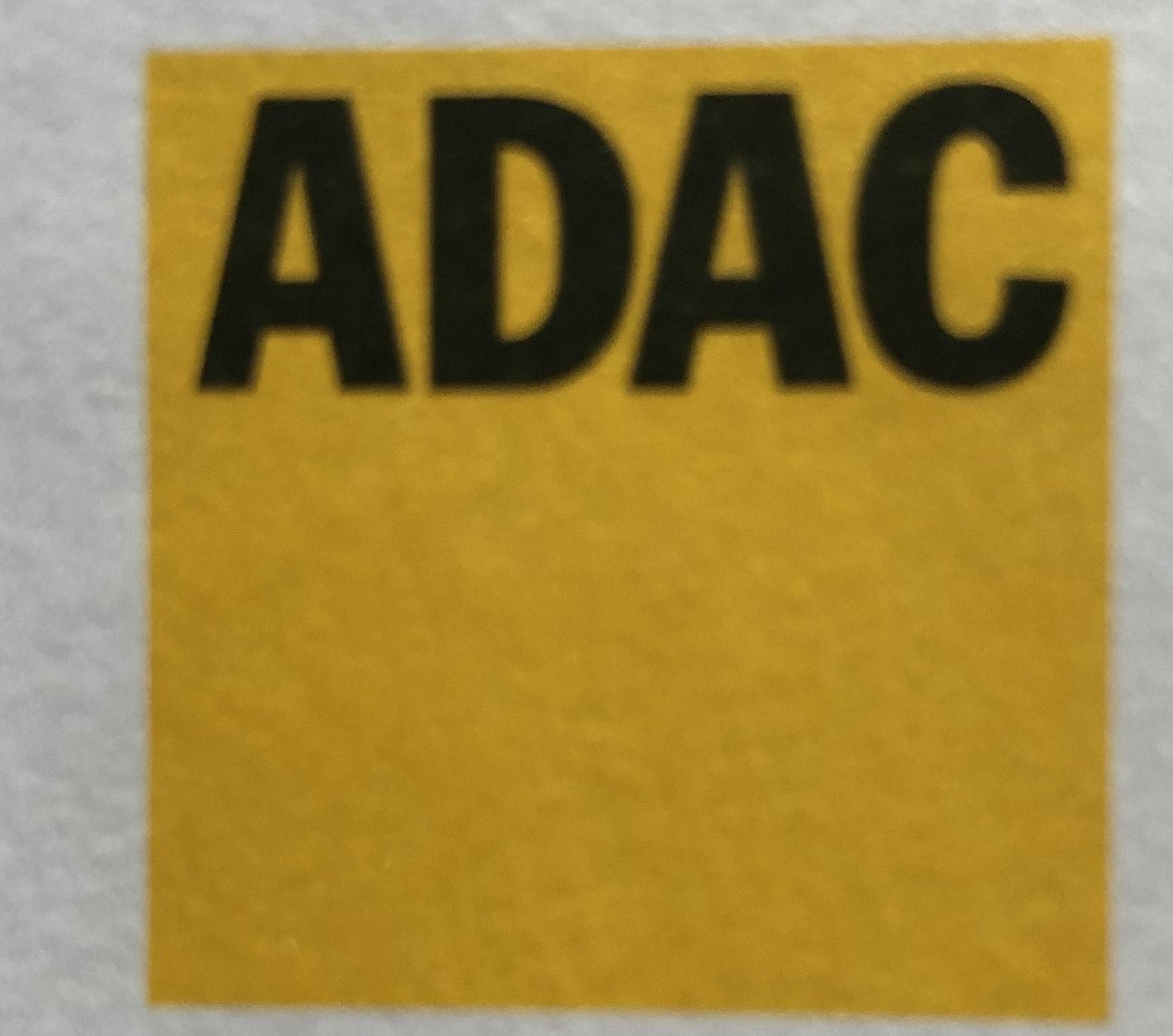 ADAC 15/30€ BestChoice Gutschein für Neukunden