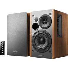 Edifier R1280DB, PC-Lautsprecher in braun oder schwarz