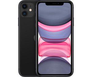 Apple iPhone 11 64GB im Free M Boost (40GB LTE, CONNECT) mtl. 34,99€ einm. 19€