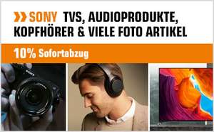 [Saturn.at] Sony A7 iii mit home video kit