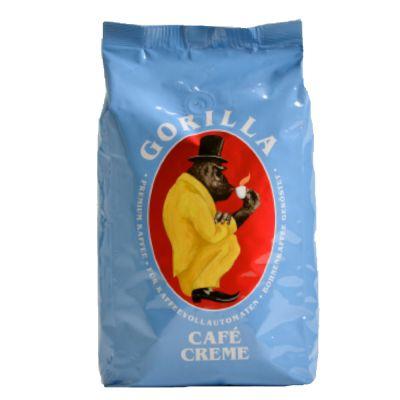 [zoobee} 15% auf Alles, z.B. Gorilla Café/Espresso für 11,05/kg