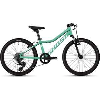 "GHOST Lanao 2.0 AL W Kinderbike 20"" Kinderfahrrad [Sport Conrad]"