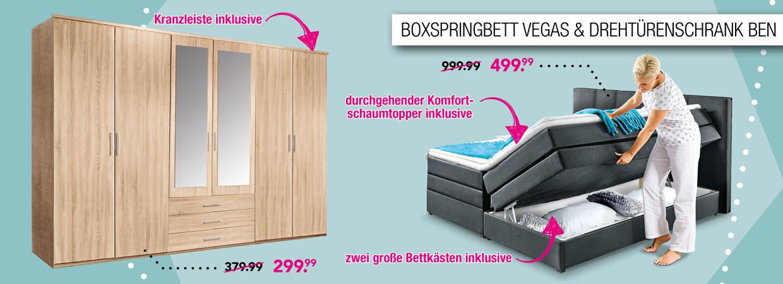 Möbel Boss Gutschein Fehler (Abholung im Markt)
