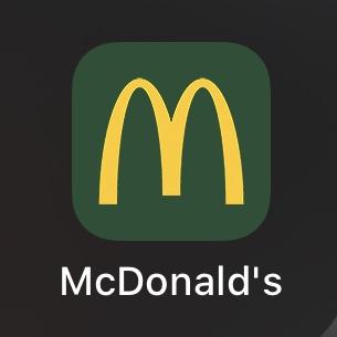 2 McMenü GRATIS zu 2 Happy Meal - Preisfehler in der McDonald's-App