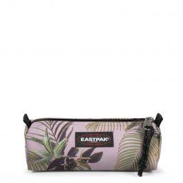 Eastpak Sale, bspw. Benchmark Mäppchen / Etui in diversen Farben