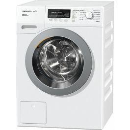 Miele WKF 311 WPS ( SpeedCare W1, Waschmaschine, EEK: A+++, 8 kg, 1400 U/min., Testsieger )