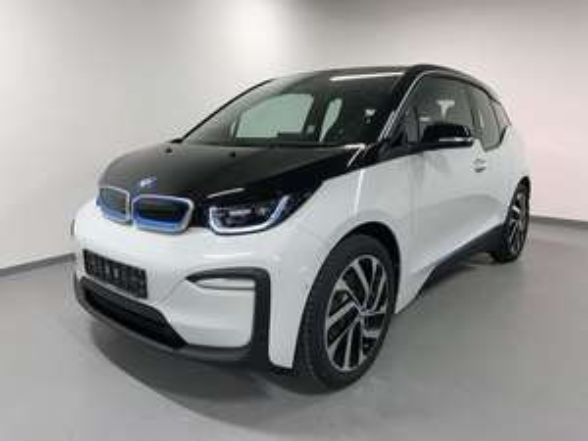 BMW i3 120Ah Gewerbeleasing LF 0,18 72,25€ Netto/Monat (Nur BaWü!)