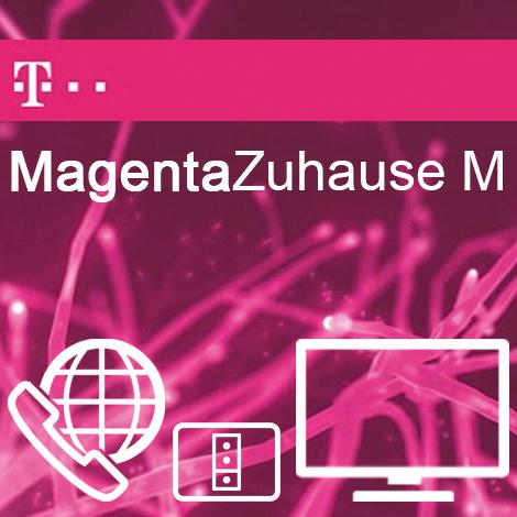 Telekom Magenta Zuhause M (50 Mbit/s DSL) ab eff. mtl. 19,95€ durch 280€ Cashback + 80€ Telekom-Bonus [jetzt auch Young Tarife]