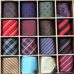 Krawatten.com 10€ Rabatt ab 20€ MBW [evtl. nur Neukunden]