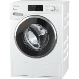 Miele WWG 660 WCS TwinDos A+++ Waschmaschine mit Cashback & 5 Jahren Garantie