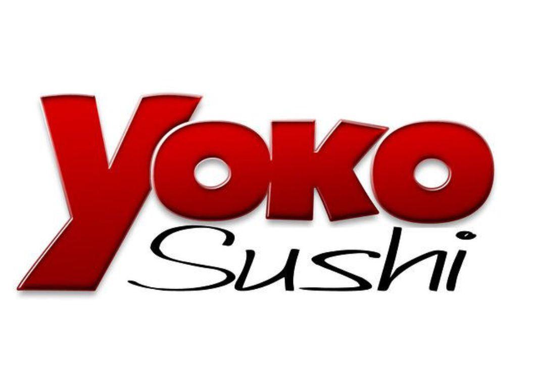 Yoko Sushi 5 Euro Gutschein mit 10€ Mbw
