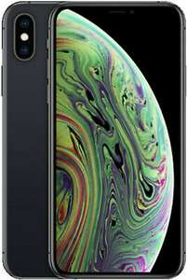 [MM eBay] Apple iPhone XS 256GB grau