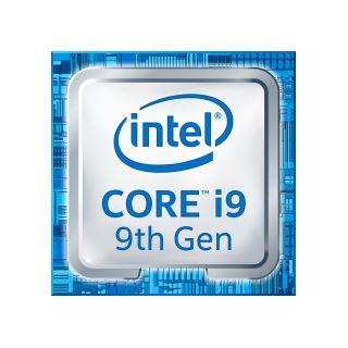Intel Core i9 9900K 8x 3.60GHz So.1151 TRAY - Mindfactory