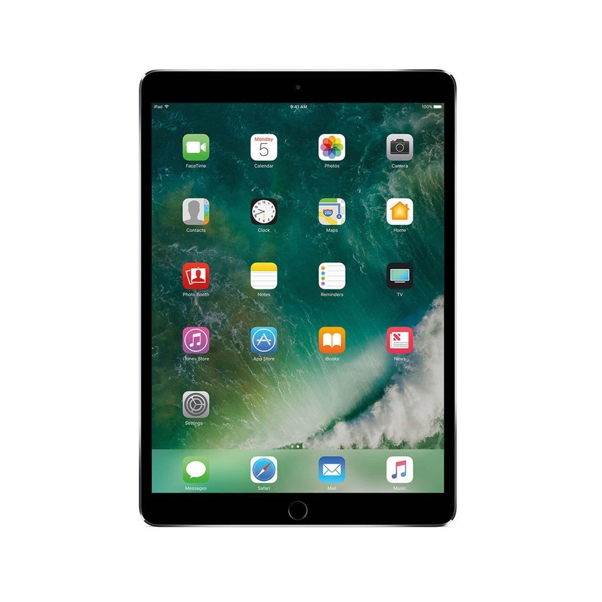 iPad Pro 10.5 64 GB WiFi Zustand Sehr Gut, kombinierbar mit 6% Studentenrabatt, Zustand Gut 342€