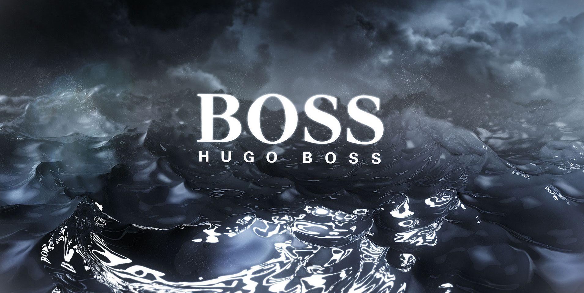 Hugo Boss | Special Sales in allen Outlets in DE/A