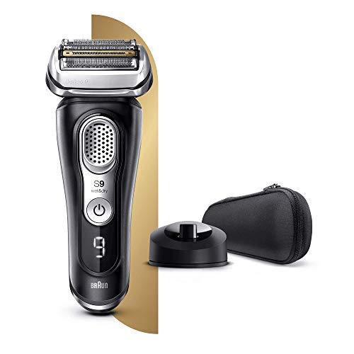 Braun Series 9 9340s Premium Rasierer Herren (Amazon.it)