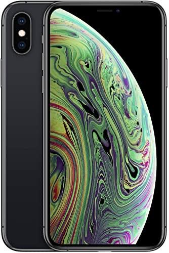 IPhone XS 64GB gebraucht eBay Tagesangebot