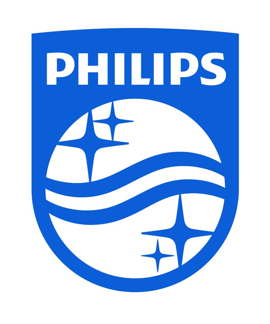 Philips 7% Cashback + bis zu 30€ Shoop.de-Gutschein [ Shoop] – Beispiele in der Beschreibung