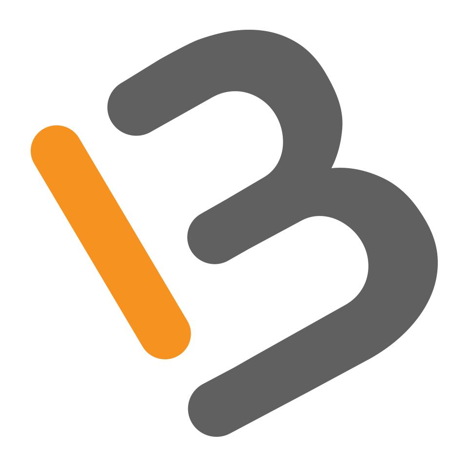 muchbetter - Onlinewallet mit 5 Euro Guthaben