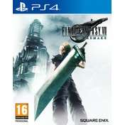 Sammeldeal - z.B. Final Fantasy VII für 38,59€ / Far Cry: New Dawn für 13,98€ (PS4/Xbox One)
