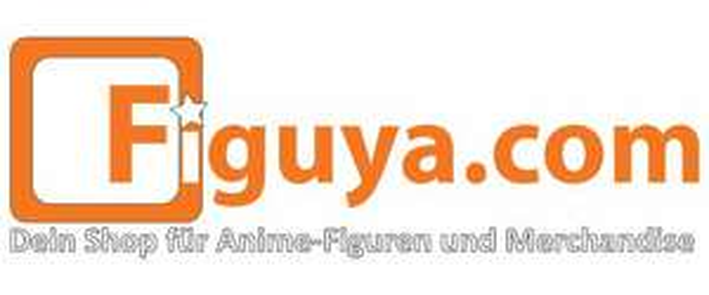 10% Rabatt bei Figuya