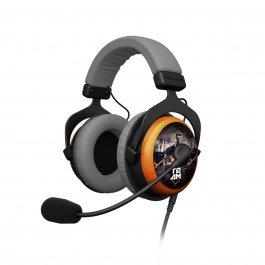 Byerdynamic MMX 300 Manufaktur (32 Ohm und 600Ohm)