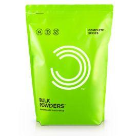 5kg COMPLETE VEGANMIX von Bulkpowders für knapp unter 11€/kg