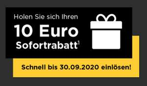 10€ Paydirekt Gutschein per Mail von der Commerzbank [Personalisiert?]