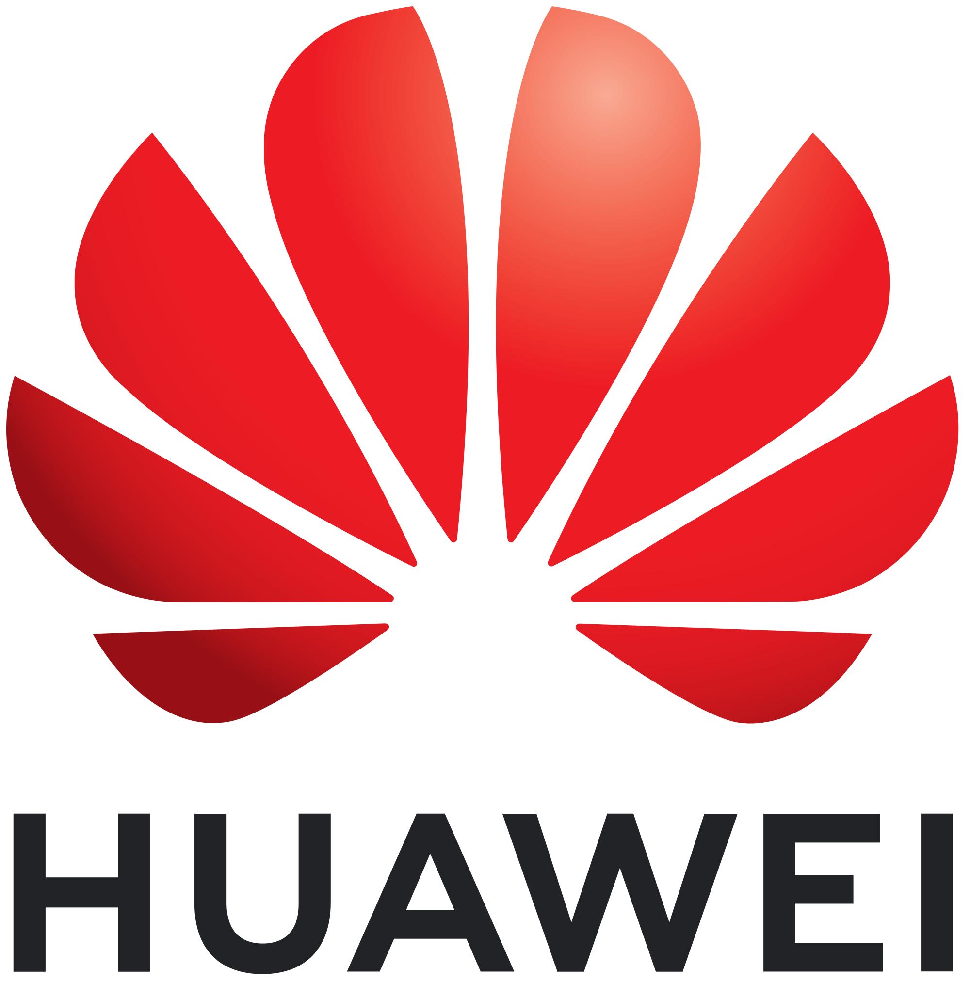 Huawei Aktion mit 6% Cashback + bis zu 100€ Shoop.de-Gutschein u.a. Huawei P30 (Shoop)