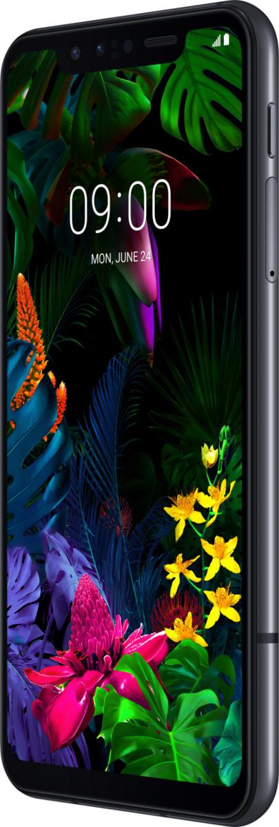 (Smallbug) LG G8S Thinq 128 GB - neuwertig